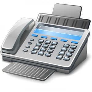 efax fax to email cytranet mobile al